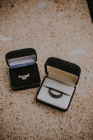 00171--©ADH Photography2017--DerekHollyVolker--Wedding