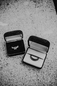 00176--©ADH Photography2017--DerekHollyVolker--Wedding