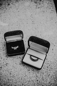 00166--©ADH Photography2017--DerekHollyVolker--Wedding