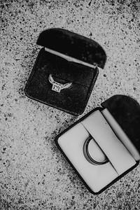 00178--©ADH Photography2017--DerekHollyVolker--Wedding