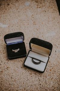 00175--©ADH Photography2017--DerekHollyVolker--Wedding