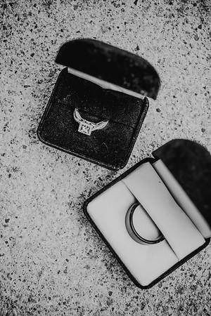 00182--©ADH Photography2017--DerekHollyVolker--Wedding
