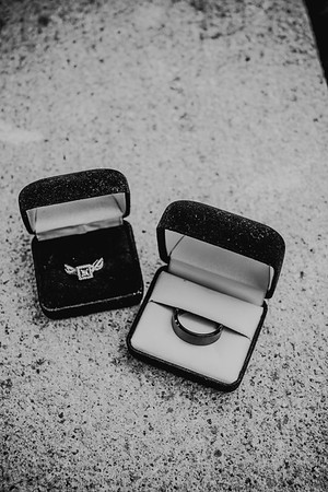 00172--©ADH Photography2017--DerekHollyVolker--Wedding