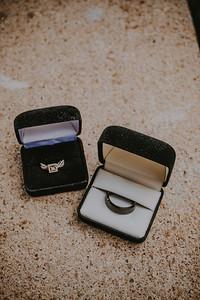 00165--©ADH Photography2017--DerekHollyVolker--Wedding