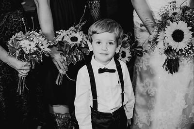 01366--©ADH Photography2017--DerekHollyVolker--Wedding