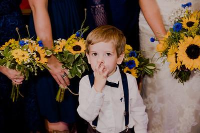 01361--©ADH Photography2017--DerekHollyVolker--Wedding