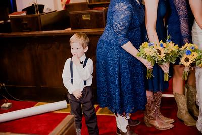 01359--©ADH Photography2017--DerekHollyVolker--Wedding