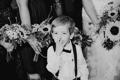 01364--©ADH Photography2017--DerekHollyVolker--Wedding
