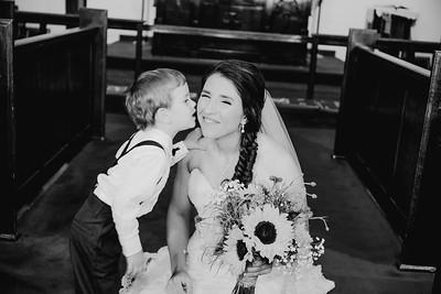 01388--©ADH Photography2017--DerekHollyVolker--Wedding