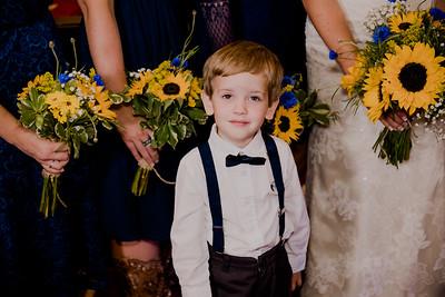 01367--©ADH Photography2017--DerekHollyVolker--Wedding