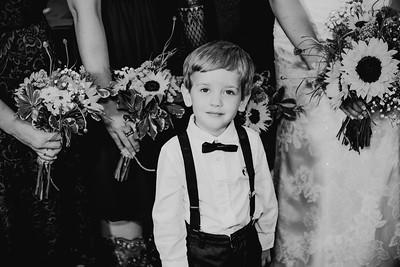 01370--©ADH Photography2017--DerekHollyVolker--Wedding