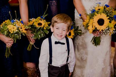01371--©ADH Photography2017--DerekHollyVolker--Wedding