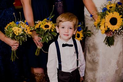 01369--©ADH Photography2017--DerekHollyVolker--Wedding