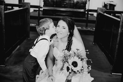 01386--©ADH Photography2017--DerekHollyVolker--Wedding