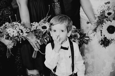01362--©ADH Photography2017--DerekHollyVolker--Wedding