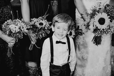 01374--©ADH Photography2017--DerekHollyVolker--Wedding