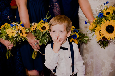 01363--©ADH Photography2017--DerekHollyVolker--Wedding