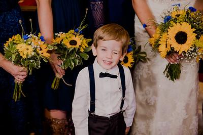 01373--©ADH Photography2017--DerekHollyVolker--Wedding