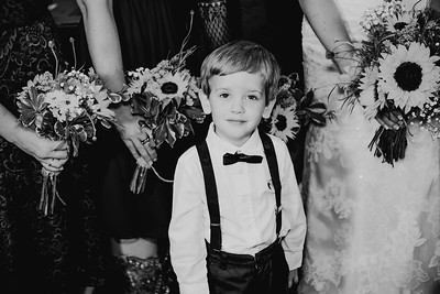 01368--©ADH Photography2017--DerekHollyVolker--Wedding