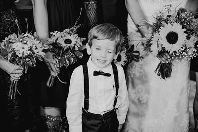 01372--©ADH Photography2017--DerekHollyVolker--Wedding