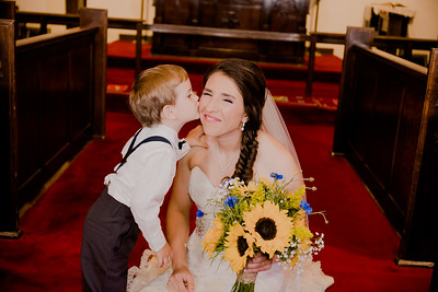 01385--©ADH Photography2017--DerekHollyVolker--Wedding