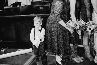 01360--©ADH Photography2017--DerekHollyVolker--Wedding