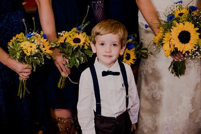 01365--©ADH Photography2017--DerekHollyVolker--Wedding