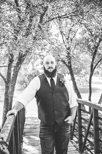 ADH_WatkinsWedding2016_01732