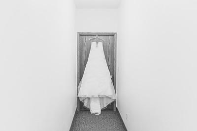 00006--©ADHPhotography2016--ZuegeWedding