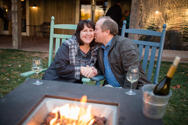 """25th Wedding Anniversary at The Winery at Bull Run, Centreville, Virginia. <br /> <br /> Photography by J. David Buerk:<br />  <a href=""""http://www.jdavidbuerk.com"""">http://www.jdavidbuerk.com</a> <br />  <a href=""""http://www.facebook.com/jdbphoto"""">http://www.facebook.com/jdbphoto</a>"""