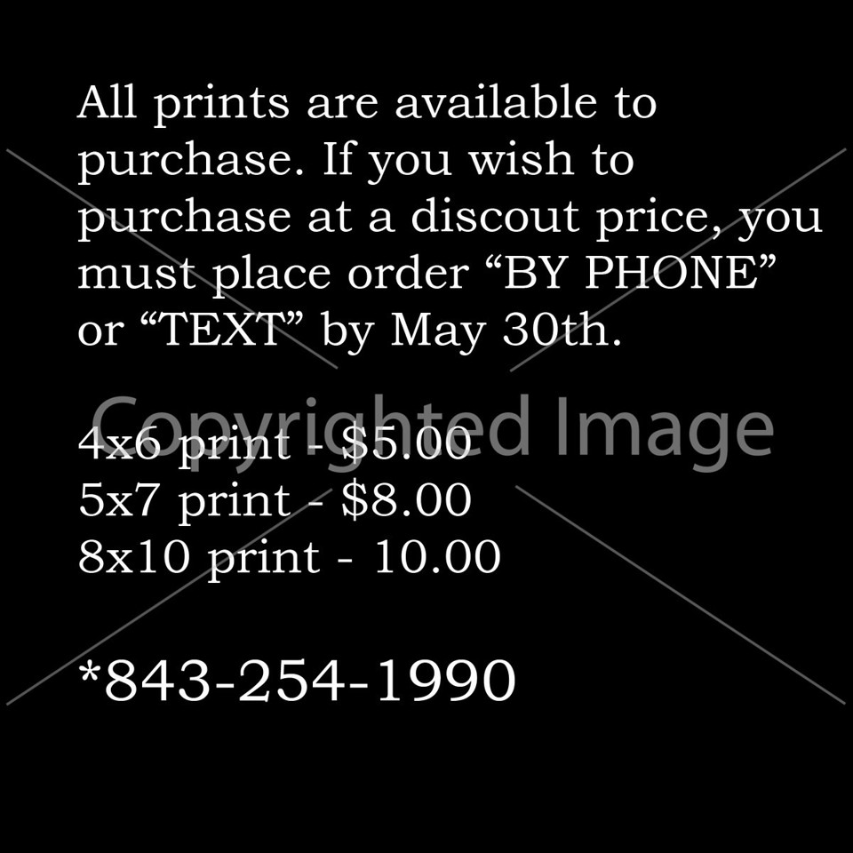 price list for web