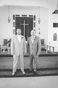 ADH_BarrWedding2016 (914)