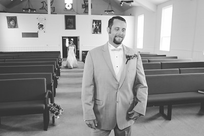 ADH_BarrWedding2016 (138)
