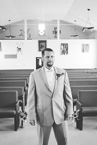 ADH_BarrWedding2016 (134)