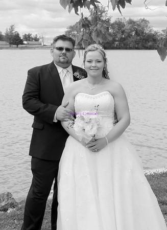 Mr. & Mrs. Love | I DO| 6/1/13