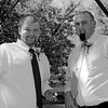 PylesWedding 058 e bw