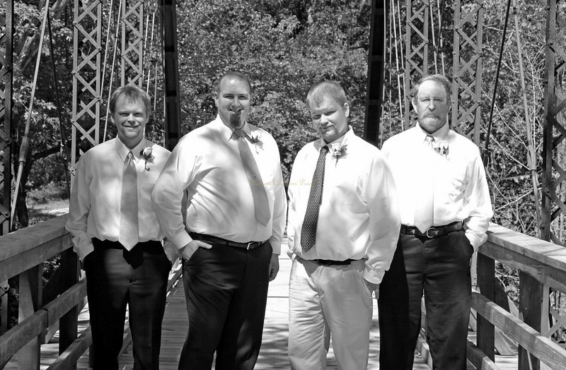 PylesWedding 066 e bw