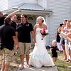 BuckallewWedding 878 e proof