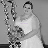 LukenWedding 552 e bw