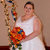 LukenWedding 552 e