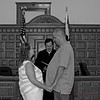 MorrisWedding 021 e bw