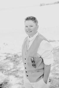 00068--©ADHPhotography2017--DeavonShannaHamilton--Wedding