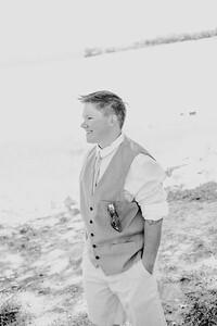 00078--©ADHPhotography2017--DeavonShannaHamilton--Wedding