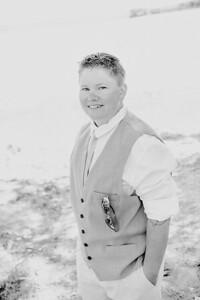 00072--©ADHPhotography2017--DeavonShannaHamilton--Wedding