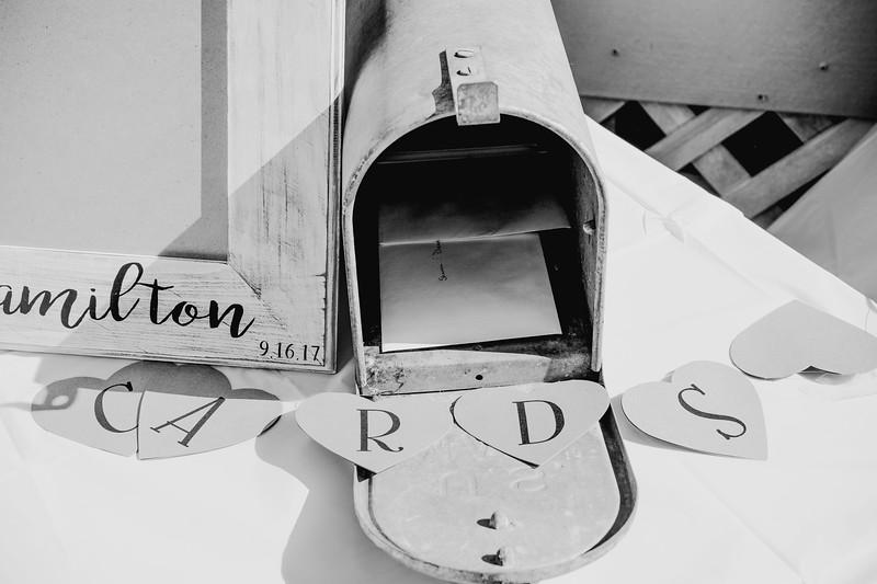 01554--©ADHPhotography2017--DeavonShannaHamilton--Wedding