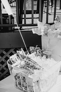 01546--©ADHPhotography2017--DeavonShannaHamilton--Wedding
