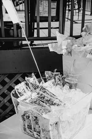 01544--©ADHPhotography2017--DeavonShannaHamilton--Wedding