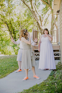 01643--©ADHPhotography2017--DeavonShannaHamilton--Wedding