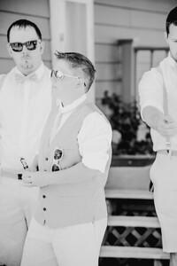 01656--©ADHPhotography2017--DeavonShannaHamilton--Wedding