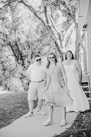01638--©ADHPhotography2017--DeavonShannaHamilton--Wedding